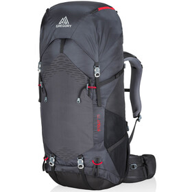 Gregory Stout 75 Backpack coal grey